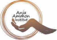 Anja Ammon